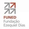 FUNDACAO EZEQUIEL DIAS - FUNED