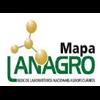 LABORATÓRIO NACIONAL DE DEFESA AGROPECUÁRIO - LFDA - LANAGRO/MG